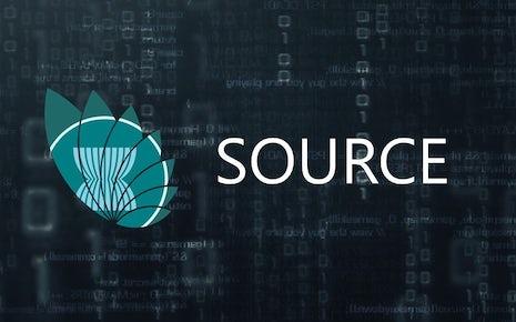 Asean sources