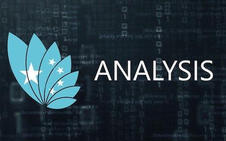 China analysis