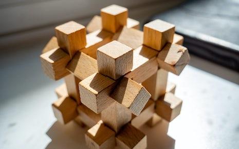 Kieran wood u ok1gh q7ju y unsplash