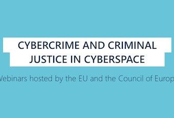 Un webinars cybercrime final