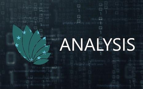 Eu analysis