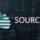 Us source