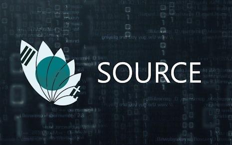 Korea source