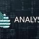Us analysis 1