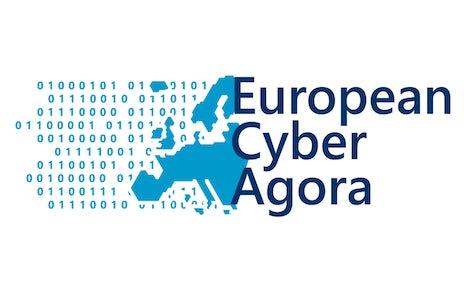 European cyber agora