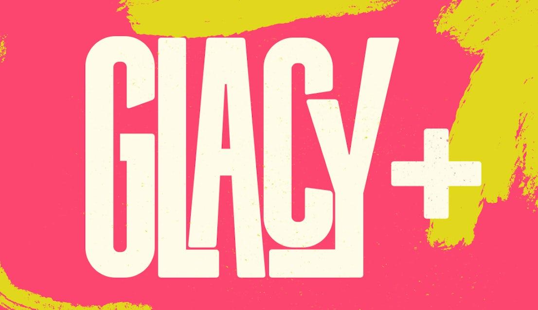 Glacy1 1024x576