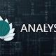Japan analysis